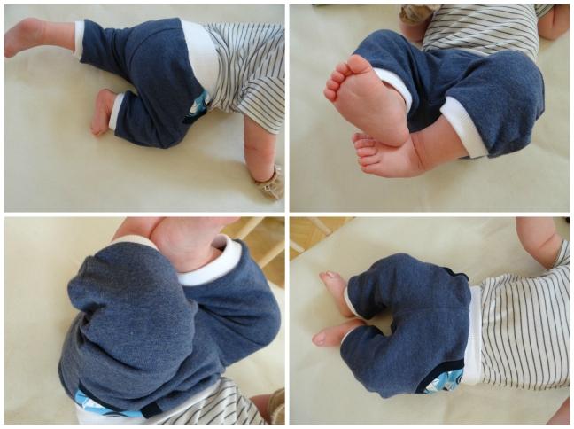 summer pants2