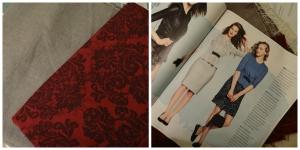 fashionstyle-1
