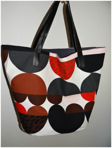 Markttasche_Farbenmix