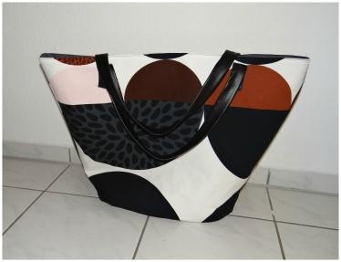 Markttasche_Farbenmix1